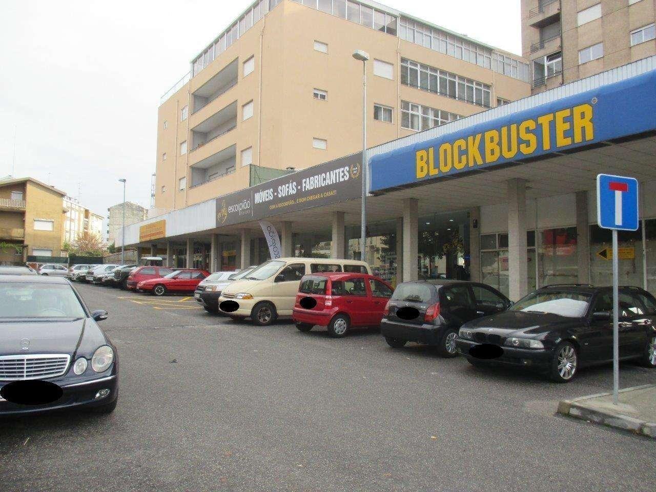 Loja para comprar, Braga (Maximinos, Sé e Cividade), Braga - Foto 2