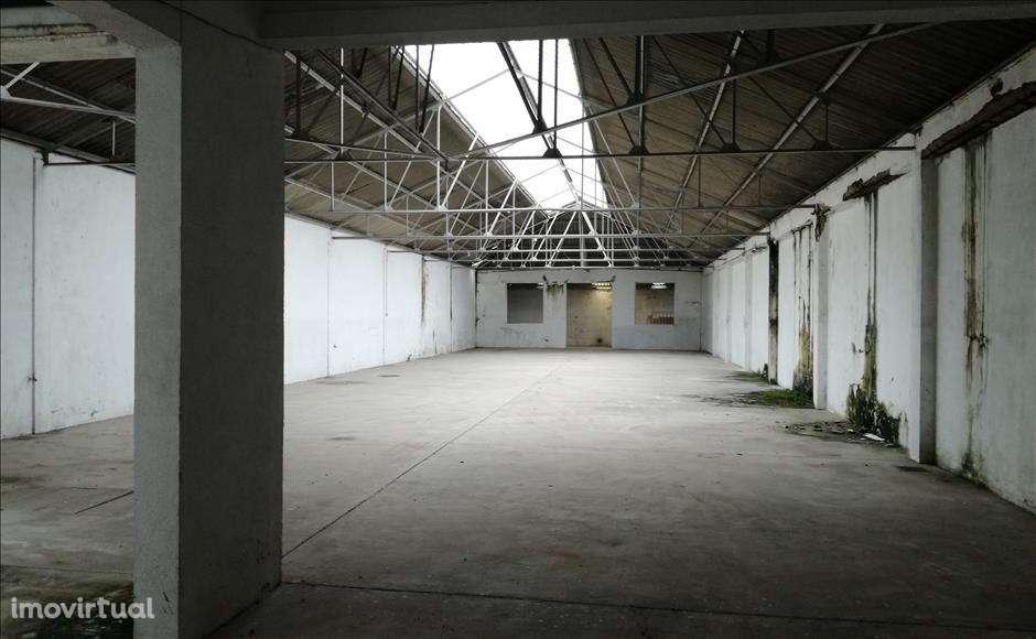 Armazém para comprar, Paranhos, Porto - Foto 1