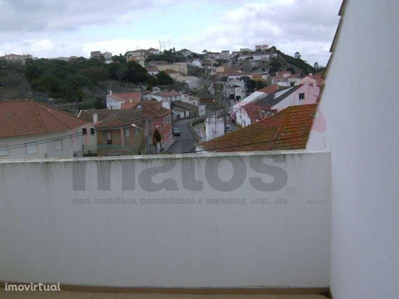 Apartamento para comprar, Reguengo Grande, Lourinhã, Lisboa - Foto 9