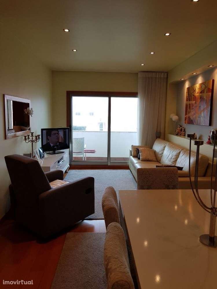 Apartamento para comprar, Rua Barão de Esposende, Esposende, Marinhas e Gandra - Foto 6