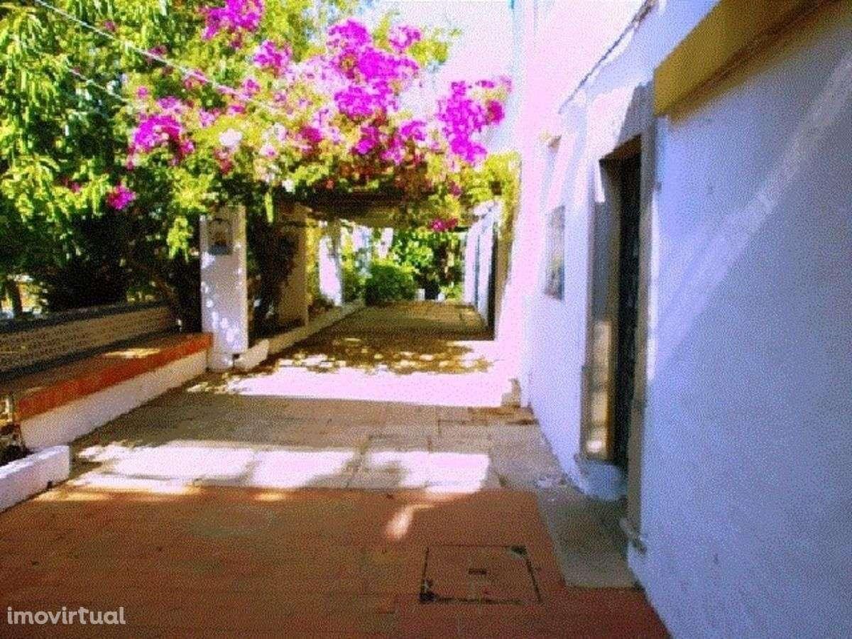 Moradia para comprar, São Brás de Alportel, Faro - Foto 4
