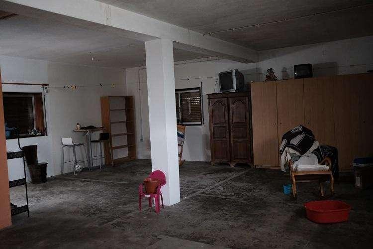 Moradia para comprar, São Torcato, Braga - Foto 23