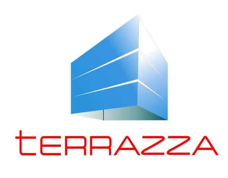 Developers: Terrazza Imobiliária - Rio Tinto, Gondomar, Porto