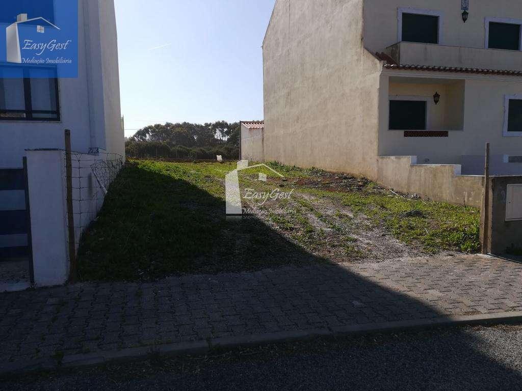 Terreno para comprar, Lourinhã e Atalaia, Lisboa - Foto 5