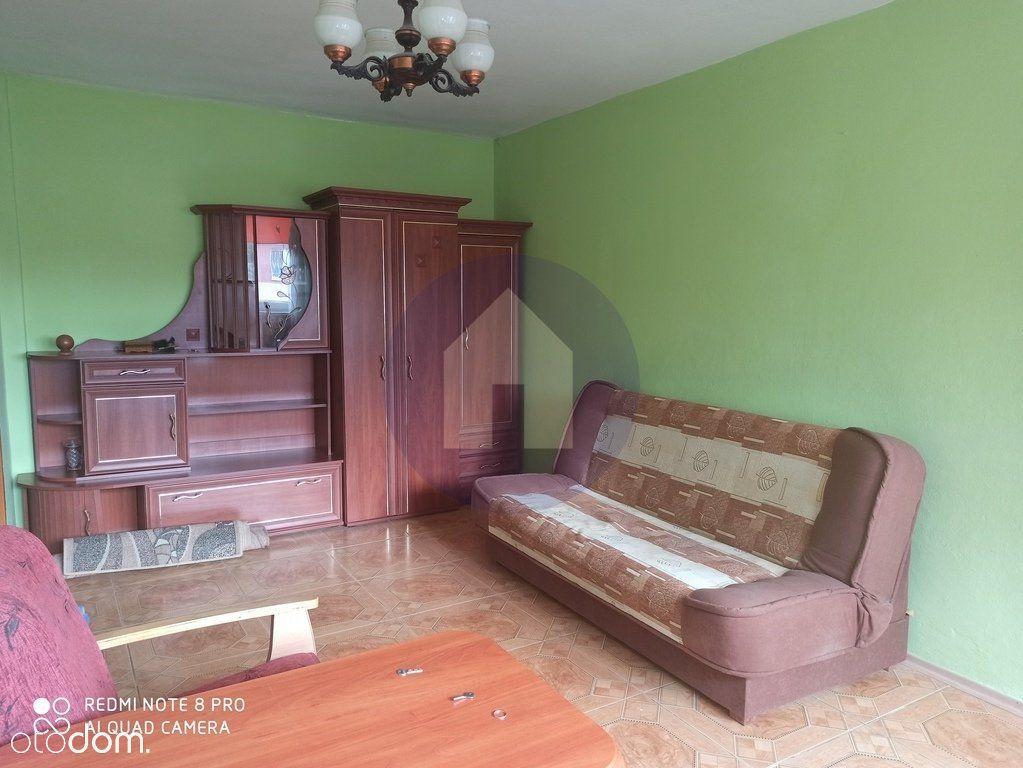 Mieszkanie, 38 m², Jawor