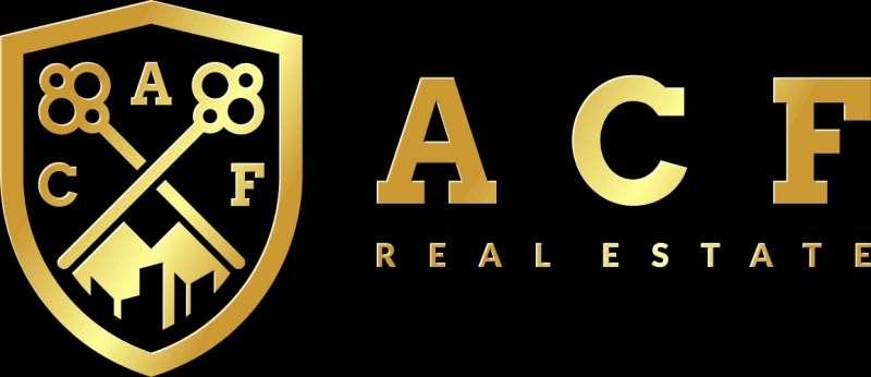 ACF Real Estate