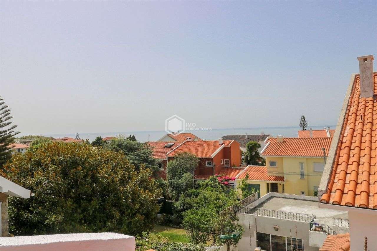 Moradia para arrendar, Cascais e Estoril, Cascais, Lisboa - Foto 7