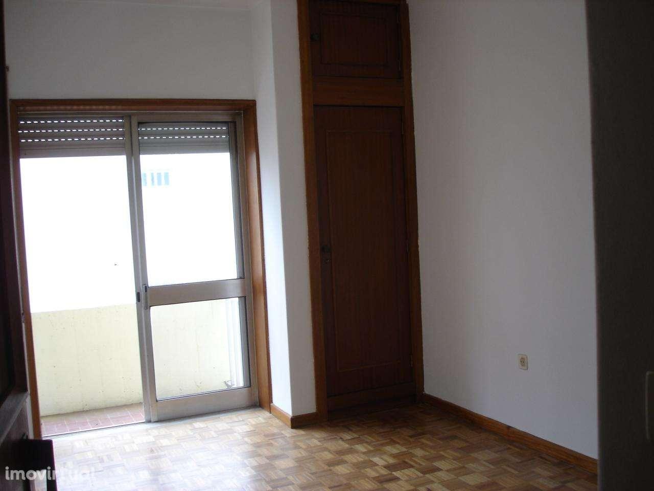 Apartamento para arrendar, Águeda e Borralha, Aveiro - Foto 1