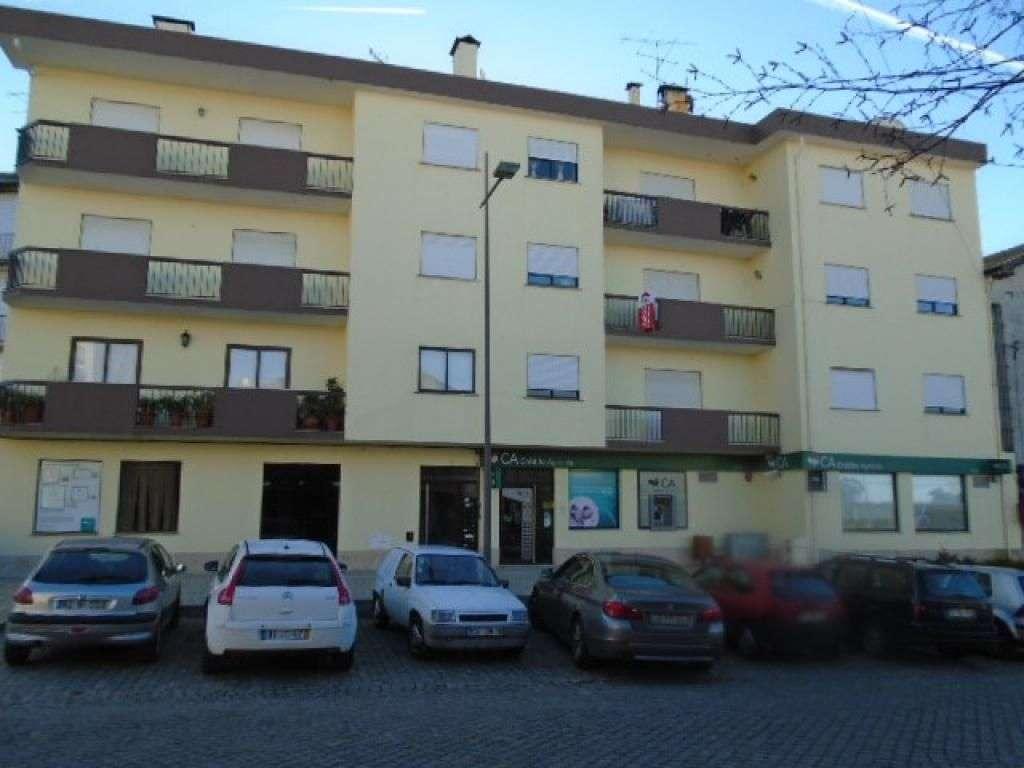 Apartamento para comprar, Sátão - Foto 1
