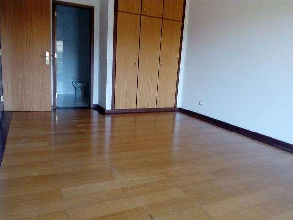 Apartamento para comprar, Pedroso e Seixezelo, Porto - Foto 14