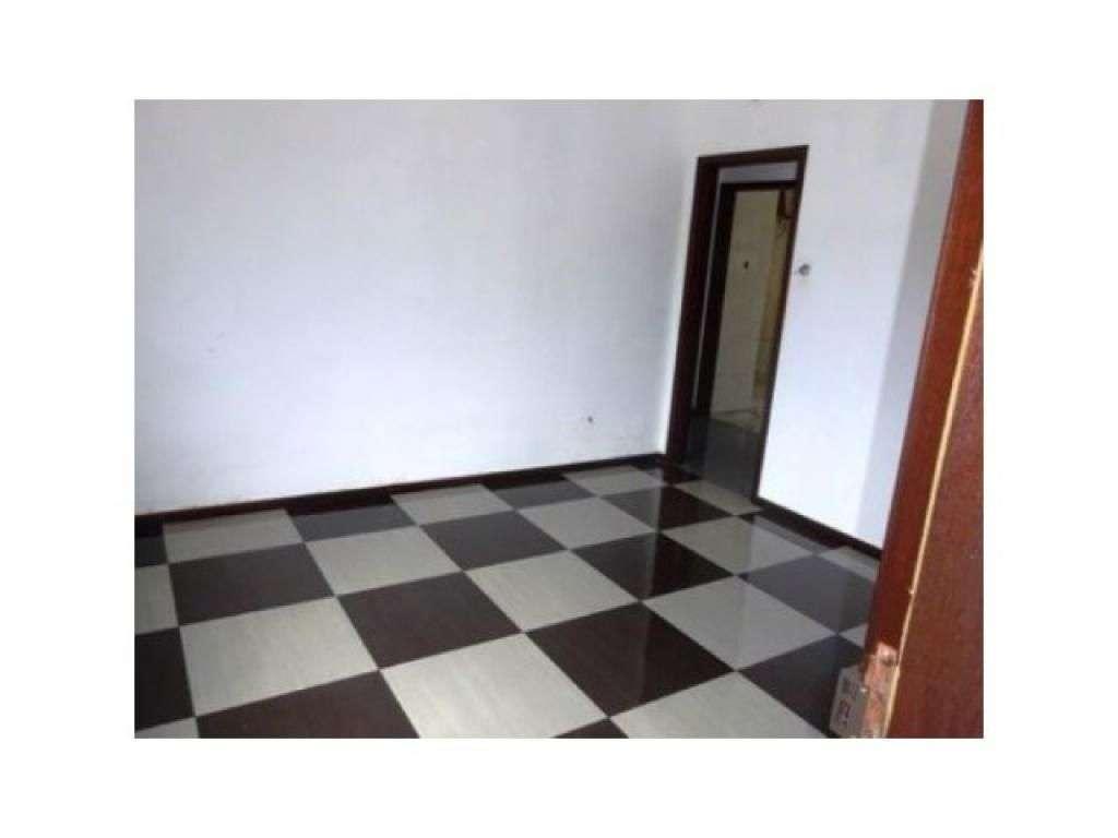 Apartamento para comprar, Mira - Foto 3
