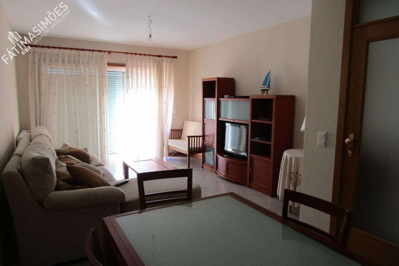 Apartamento para comprar, Vila Praia de Âncora, Viana do Castelo - Foto 3
