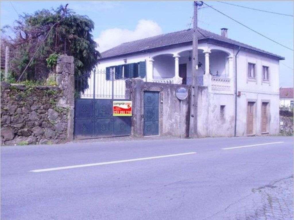 Moradia para comprar, Merelim (São Paio), Panoias e Parada de Tibães, Braga - Foto 6