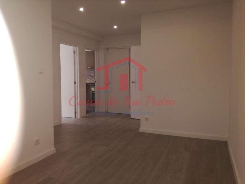 Apartamento para comprar, Almada, Cova da Piedade, Pragal e Cacilhas, Setúbal - Foto 12