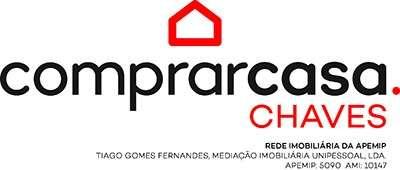 Agência Imobiliária: ComprarCasa Chaves