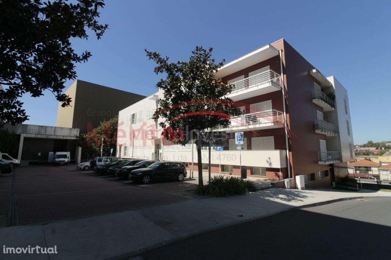 Apartamento para comprar, Urgezes, Braga - Foto 1