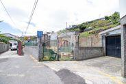 Terreno para comprar, São Gonçalo, Funchal, Ilha da Madeira - Foto 3