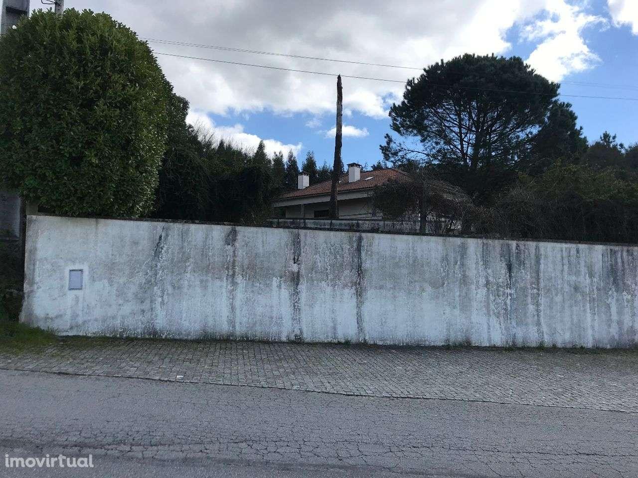 Moradia para comprar, Gamil e Midões, Barcelos, Braga - Foto 34