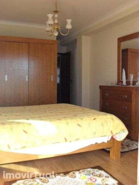 Apartamento para comprar, Âncora, Caminha, Viana do Castelo - Foto 8