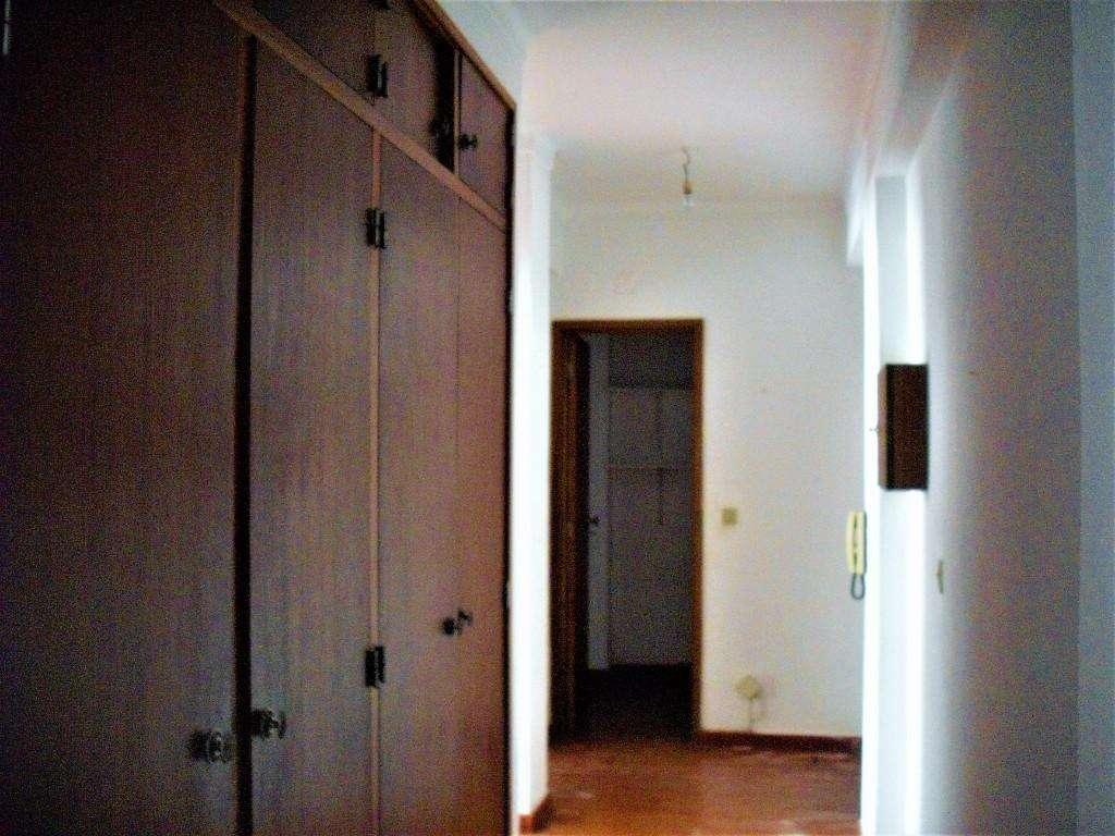 Apartamento para comprar, Quinta do Anjo, Setúbal - Foto 5