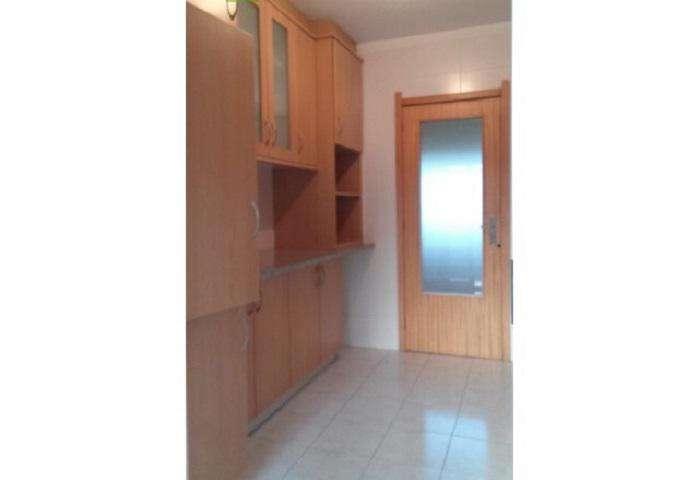 Apartamento para arrendar, Ramalde, Porto - Foto 7