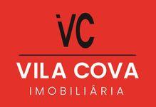 Real Estate Developers: Vila Cova Imobiliária - Vila do Conde, Porto