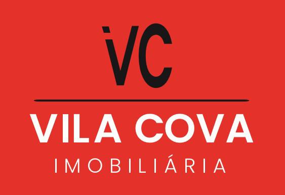 Vila Cova Imobiliária