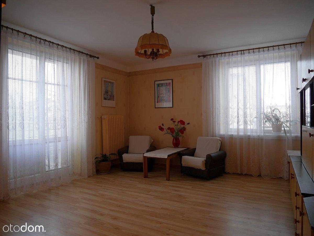 2 osobne pokoje, blisko Centrum i Politechniki