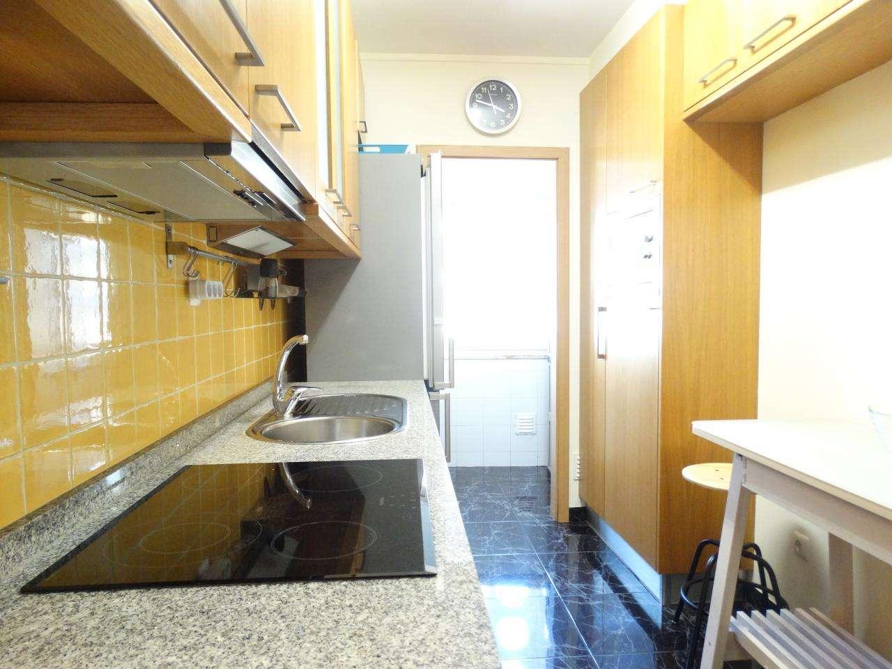 Apartamento para comprar, Ovar, São João, Arada e São Vicente de Pereira Jusã, Aveiro - Foto 17