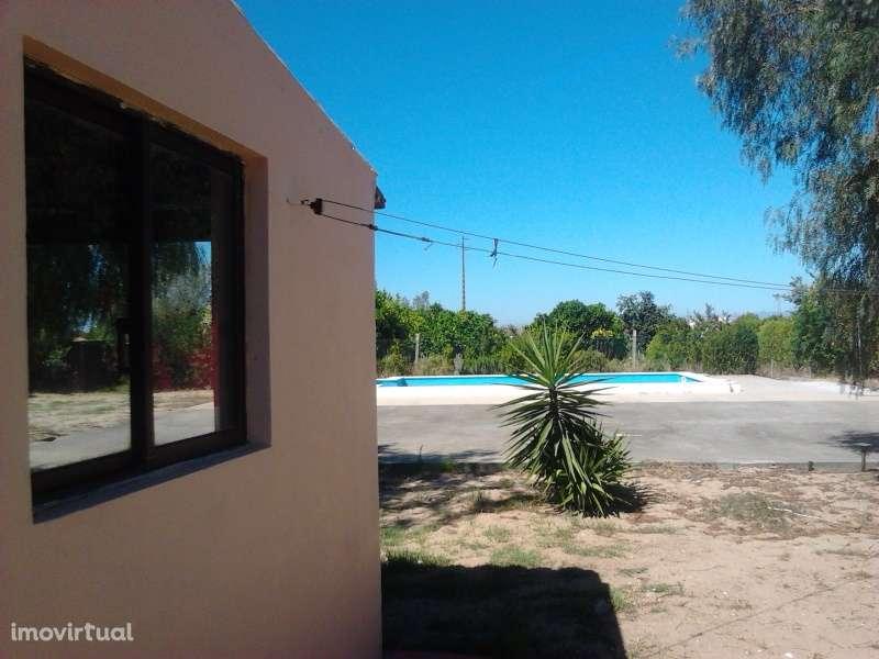 Moradia para comprar, Samora Correia, Santarém - Foto 24