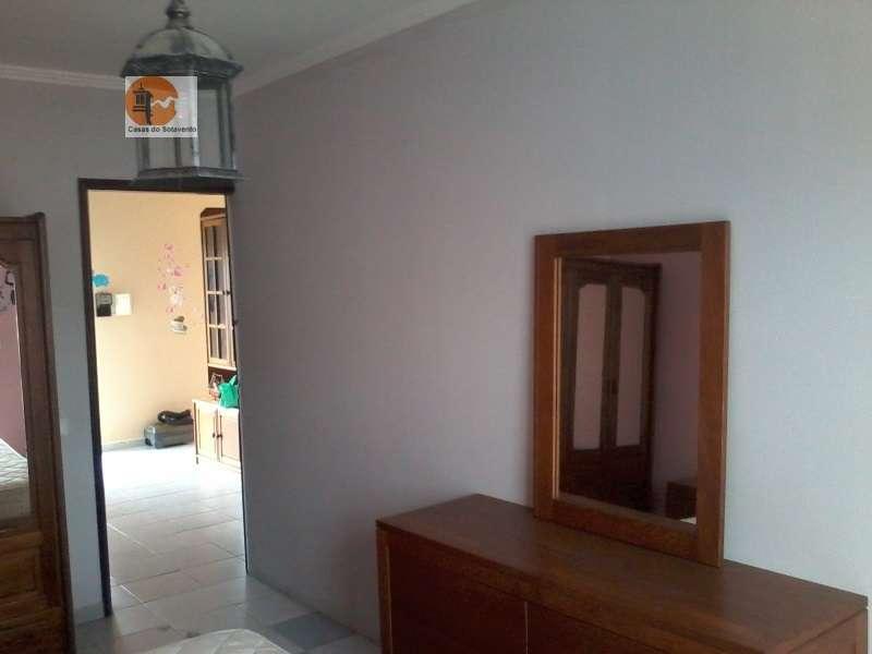 Apartamento para comprar, Rua Dom Sancho II, Alcoutim e Pereiro - Foto 17