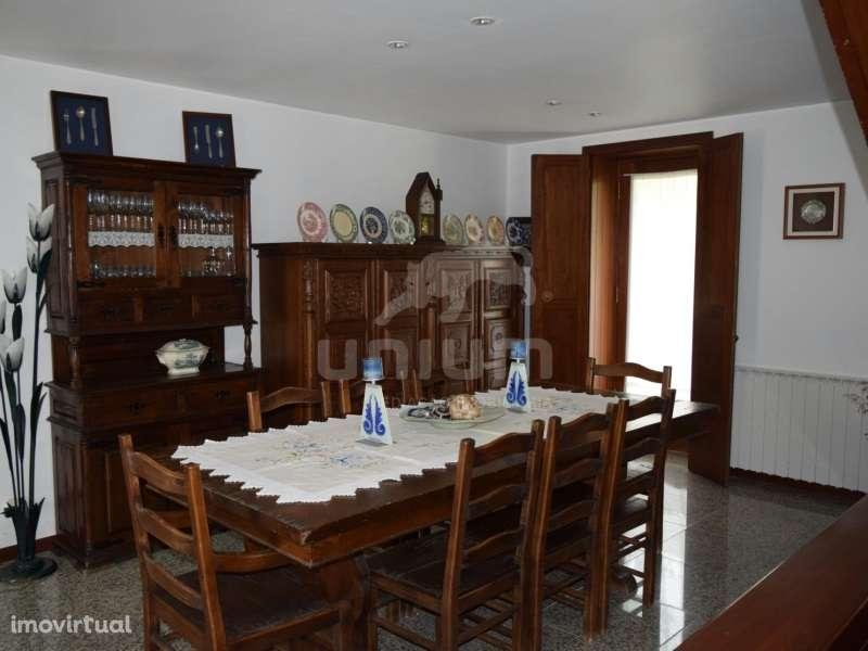 Moradia para comprar, Carreço, Viana do Castelo - Foto 14