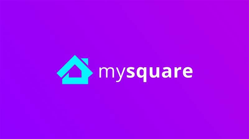 Promotores e Investidores Imobiliários: Mysquare - Arrifana, Santa Maria da Feira, Aveiro