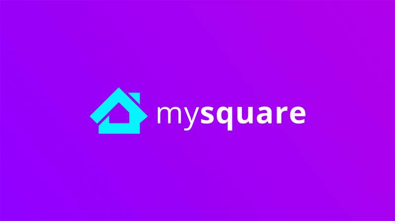 Developers: Mysquare - Arrifana, Santa Maria da Feira, Aveiro