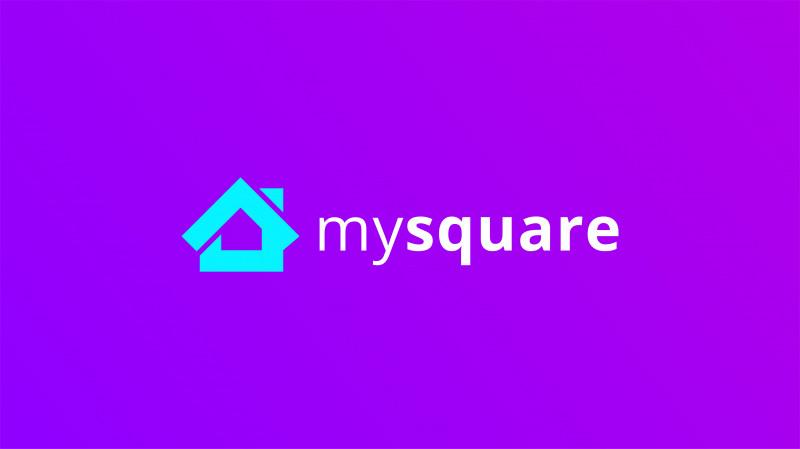 Mysquare