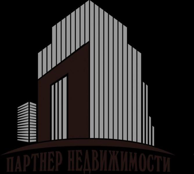 Партнер Недвижимости