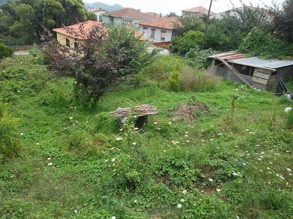 Terreno para comprar, S. João da Madeira, Aveiro - Foto 1