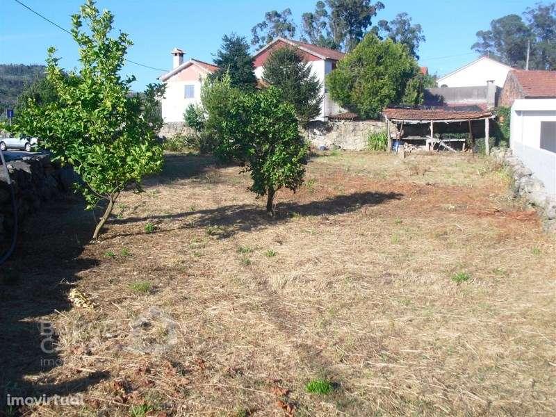 Terreno para comprar, Tamel (Santa Leocádia) e Vilar do Monte, Braga - Foto 7