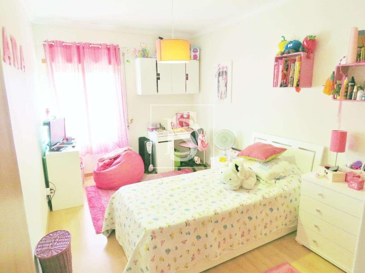 Apartamento para comprar, Riachos, Torres Novas, Santarém - Foto 7
