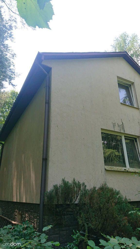Sprzedam działkę 9200m2, Piastów/Gózdek-ok.Radomia