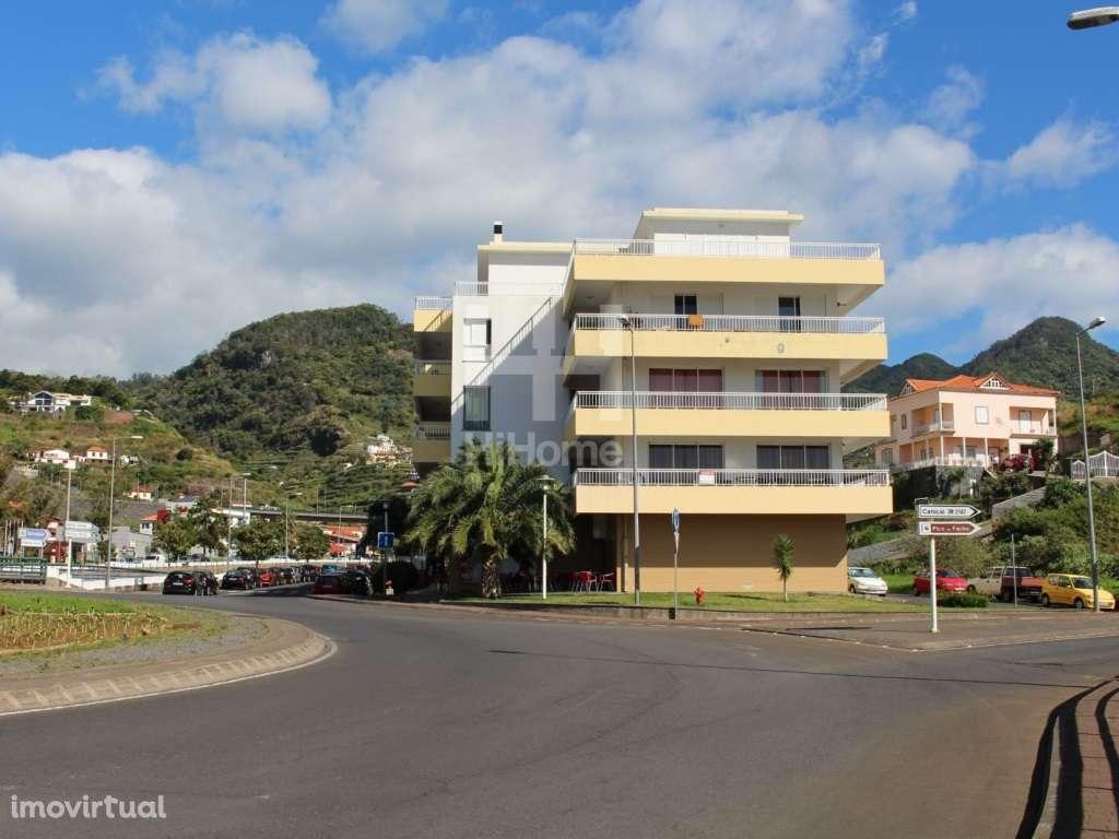 Armazém para comprar, Machico, Ilha da Madeira - Foto 10