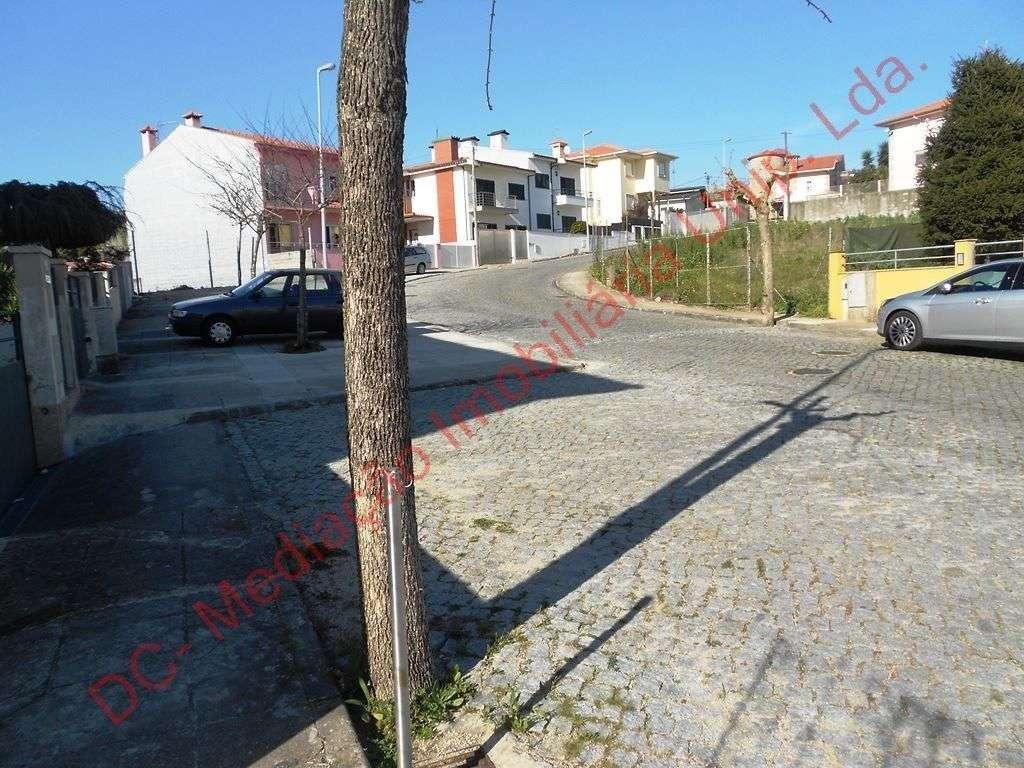 Terreno para comprar, Lomar e Arcos, Braga - Foto 3