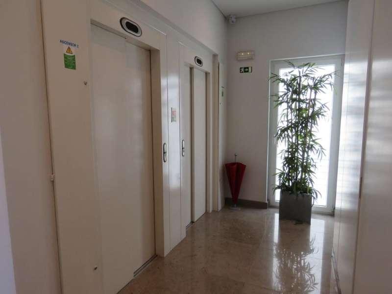 Apartamento para comprar, Avenidas Novas, Lisboa - Foto 41