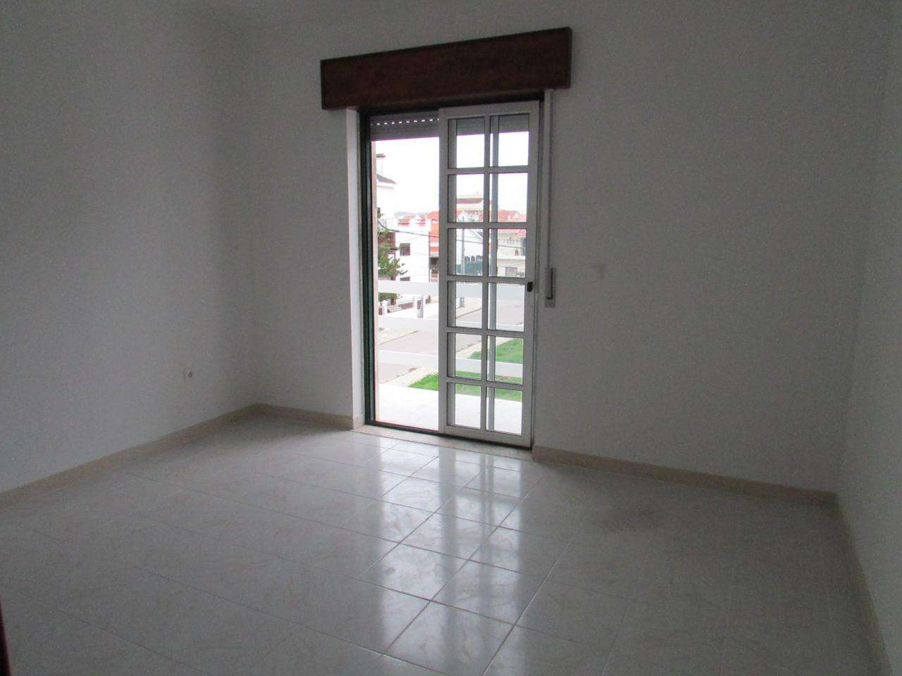 Apartamento para comprar, Quinta do Conde, Sesimbra, Setúbal - Foto 9