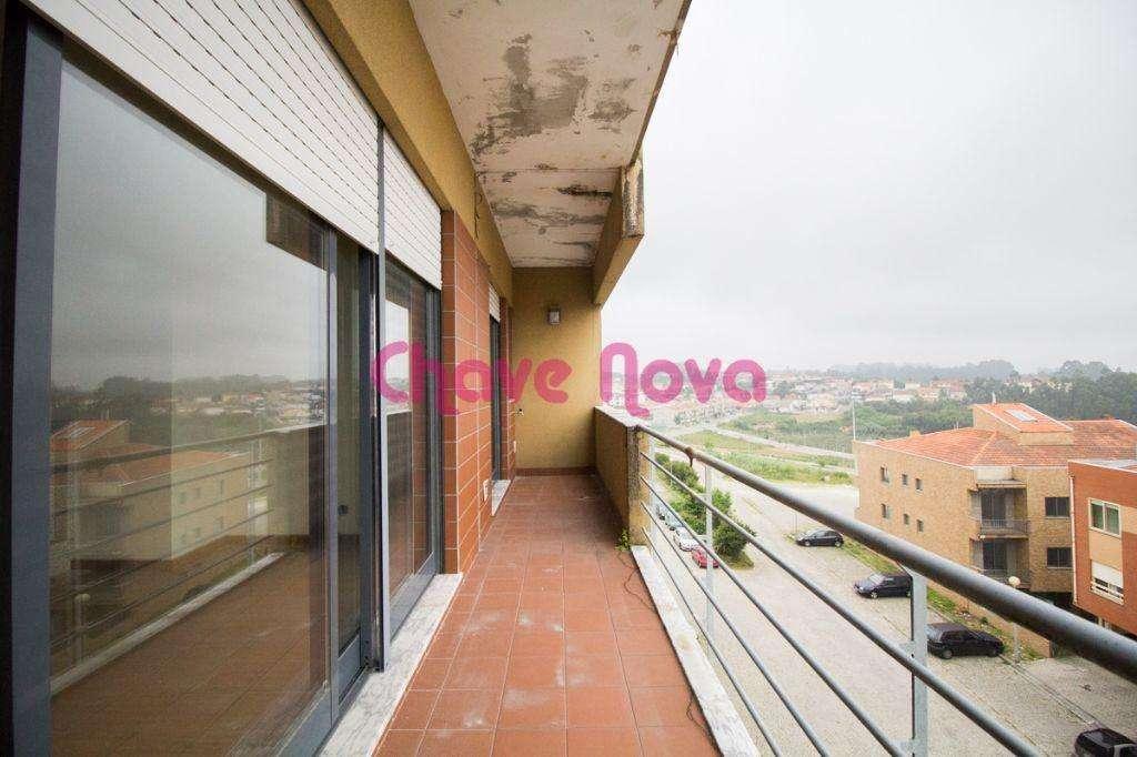 Apartamento para comprar, São João de Ver, Aveiro - Foto 4