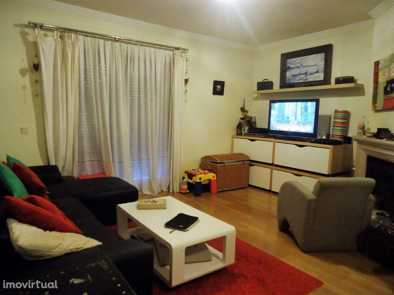 Apartamento para comprar, Castêlo da Maia, Porto - Foto 19