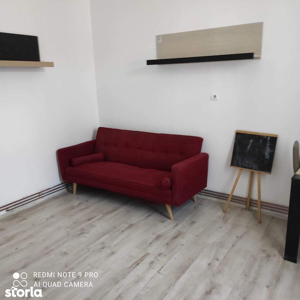 Central - Apartament la Casa - Zona Facultatii de Drept