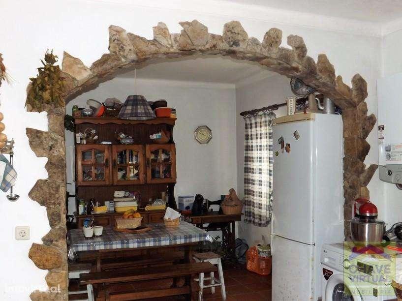 Moradia para comprar, Bombarral e Vale Covo, Leiria - Foto 16