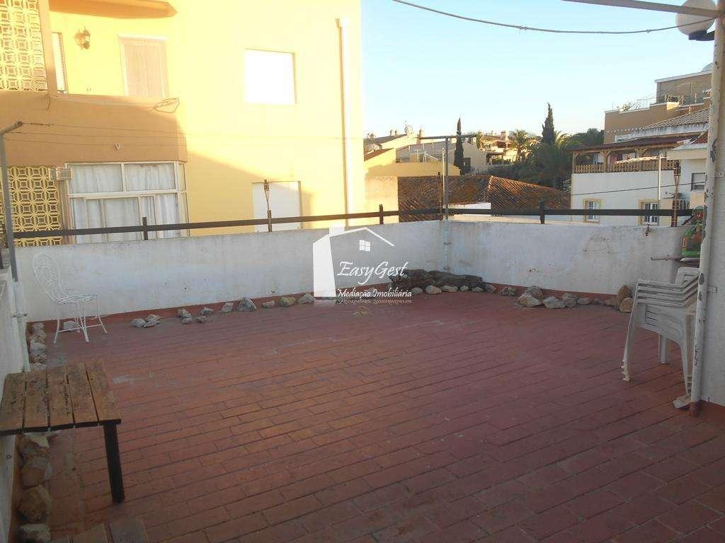 Moradia para comprar, Algoz e Tunes, Faro - Foto 15