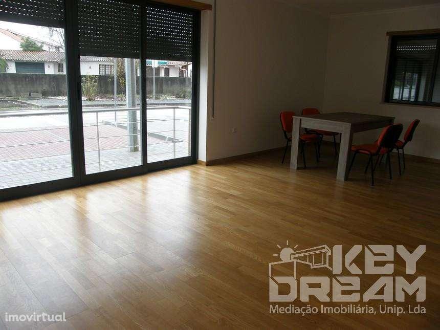 Apartamento para comprar, Tamengos, Aguim e Óis do Bairro, Anadia, Aveiro - Foto 2